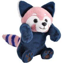 Képernyőre csiptethető Vörös Panda