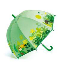 Esernyő - Trópusi dzsungel