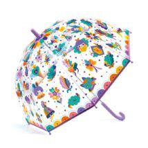 Esernyő - Pop rainbow