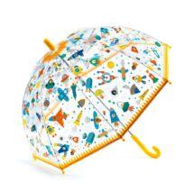 Esernyő - világűr