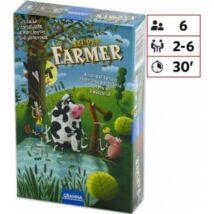 Szuper Farmer Mini
