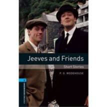 Jeeves and Friends