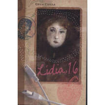 Lídia 16