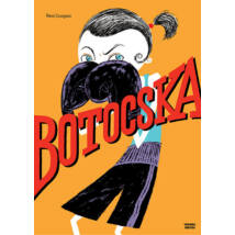 Botocska