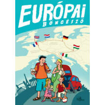 Európa Böngésző
