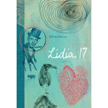 Lídia, 17