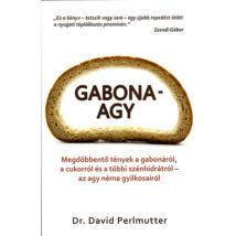 Gabonaagy - puha