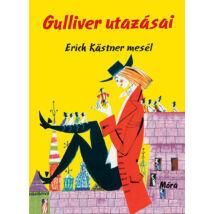 Gulliver utazásai