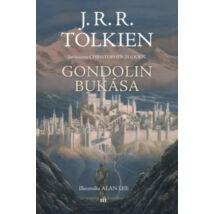 Gondolin bukása
