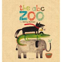 The ABC Zoo