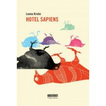 Hotel sapiens