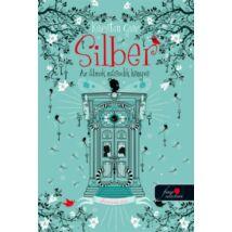 Silber - Az álmok második könyve