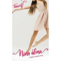 Táncolj! 1. - Nina álma