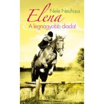 Elena 5. - A legnagyobb diadal