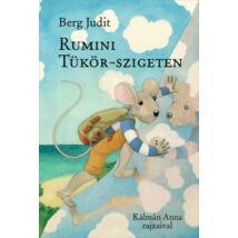 Rumini a Tükör-szigeten