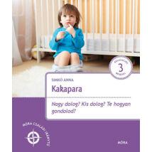 Kakapara