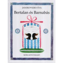 Bertalan és Barnabás 5.