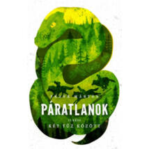 Páratlanok II: rész