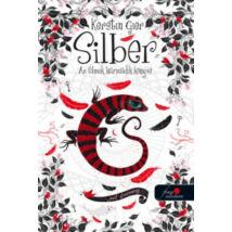 Silber - Az álmok harmadik könyve