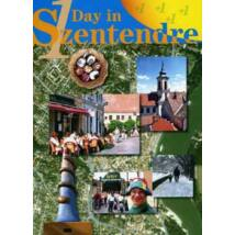 1 day in Szentendre