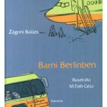 Barni Berlin