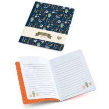 Jegyzetfüzet A/5 - Camille notebook