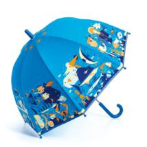 Esernyő - Tenger világa - Seaworld