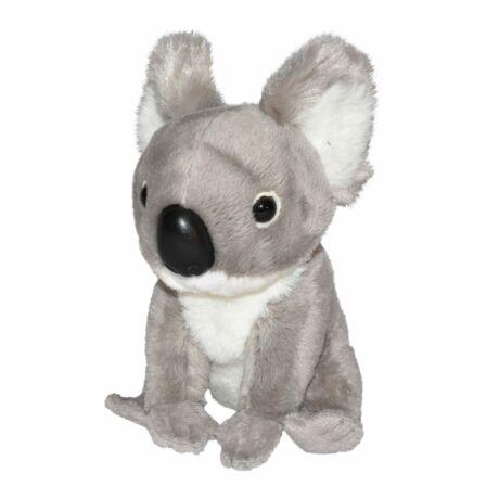 Apró Plüss Koala
