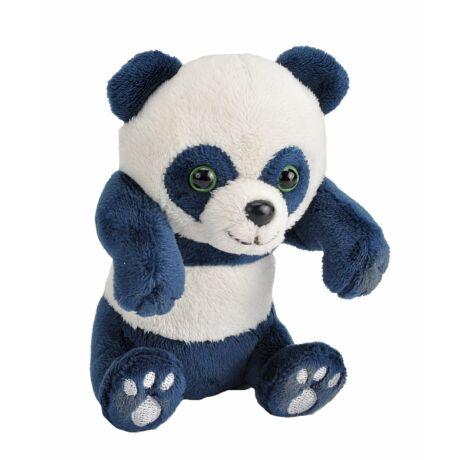 Képernyőre csiptethető Plüss Panda