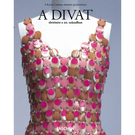 A Divat története a 20. században