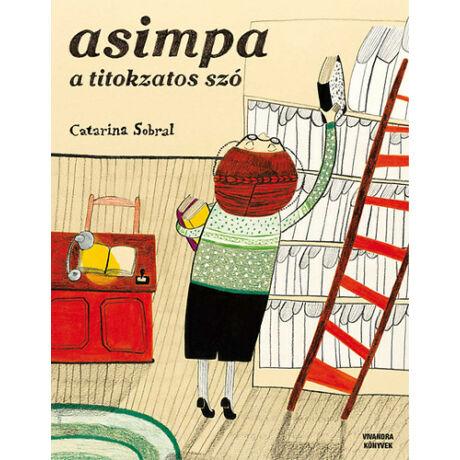 Asimpa