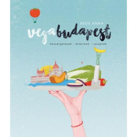 Vega Budapest