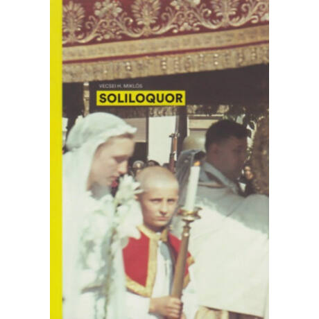 Soliloquor