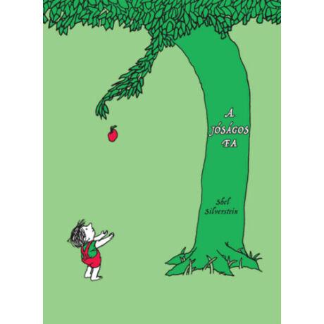 A jóságos fa