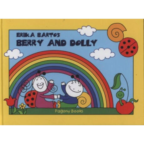 Berry and Dolly