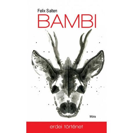 Bambi 21.