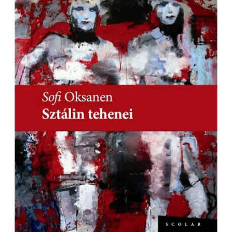 Sztálin tehenei 2. kiadás