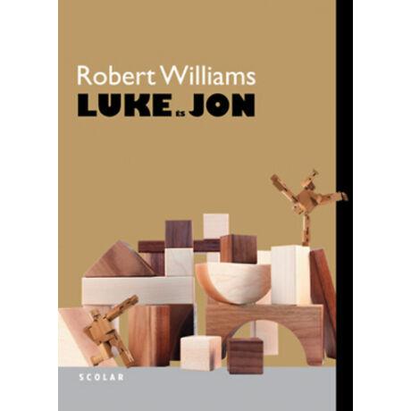 Luke és Jon