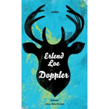 Doppler (3. kiadás)